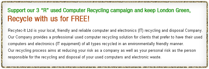 recytec it.png