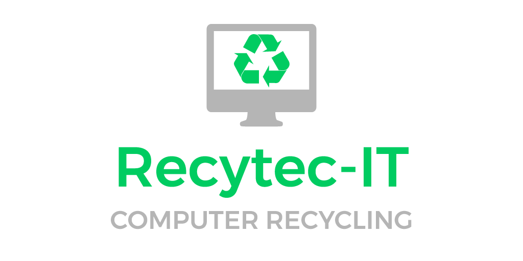 Recytec-IT Ltd.